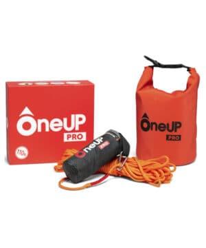 Rettungswurgerät OneUP-Pro kaufen zugelassen in der Schweiz