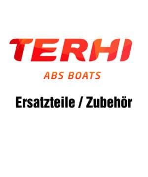 Terhi Zubehör