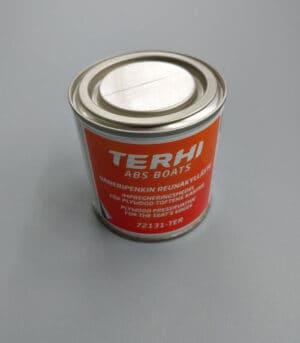 Kanten Farbe Terhi Sitzflächen